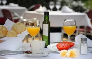 aceite_de_oliva_dieta_mediterranea