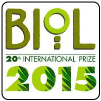 BIOL2015