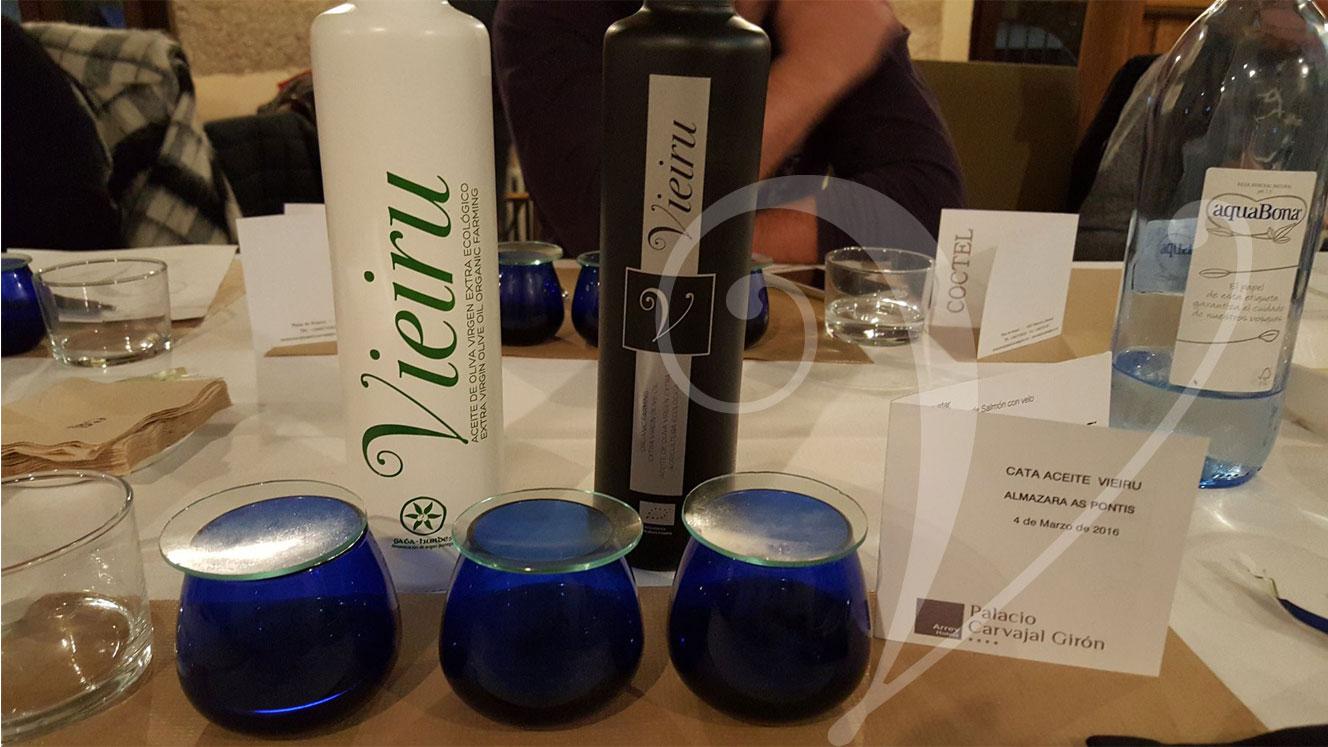 cata-aceite-de-oliva-virgen-extra2