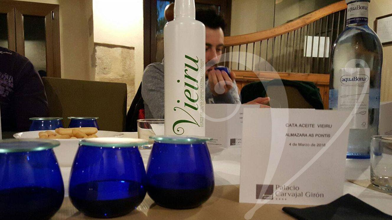 cata-aceite-de-oliva-virgen-extra3