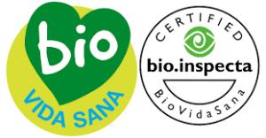 https://aspontis.com/wp-content/uploads/2020/04/Logo-BioVidaSana-300x156.png